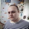 Константин, 31, г.Новодугино