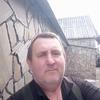 Сергей, 58, г.Харьков