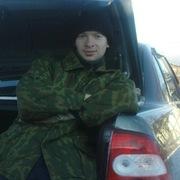 Андрей, 31, г.Белорецк