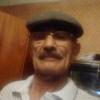 Зубайру, 57, г.Селижарово