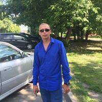 Дмитрий, 29 лет, Лев, Барнаул