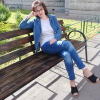 Liliya, 53 года, Весы, Москва