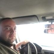 Игорь, 35, г.Наро-Фоминск