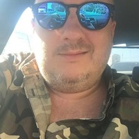 Serg, 46 лет, Дева, Москва