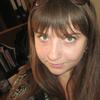 Аня, 28, г.Великие Луки