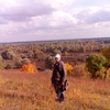 Александр, 60, г.Путивль