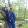 Максим, 31, г.Красково