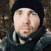 Олег 46 Орша