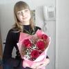 Анна, 29, г.Октябрьск