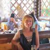 Лена, 41, г.Бишкек