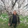 azer, 51, г.Баку