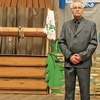 Yehn, 58, г.Лесосибирск
