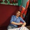 Лора, 48, г.Белгород