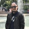 Илья, 28, г.Магнитогорск