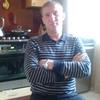 Александр, 42, г.Балаково