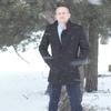 макс, 36, г.Минск