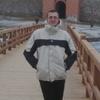 Vova, 35, г.Каунас