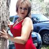 Светлана Здоровенко, 42, г.Мостовской