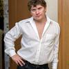 Роман, 39, г.Новороссийск