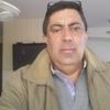 Гия, 48, г.Тбилиси