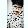 Imroz Khan, 21, г.Gurgaon