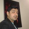 ali, 28, г.Исламабад