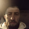 Ivan, 33, Etobicoke