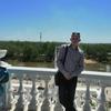 Игорь, 28, г.Оренбург