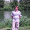 Валерий, 62, г.Тамбов