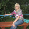 Юлия, 35, г.Сольцы