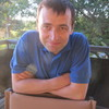 Олег, 51, г.Иматра
