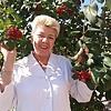 Лина, 56, г.Рязань
