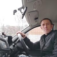 Пётр, 46 лет, Стрелец, Тольятти