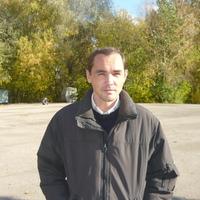 сергей, 47 лет, Стрелец, Чебоксары