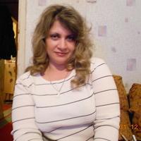 Олеся, 40 лет, Рыбы, Красноярск