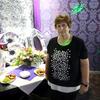 Галина, 58, г.Червоноград