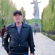 ОЛЕГ, 55, г.Алейск