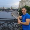 виталий, 42, Рубіжне