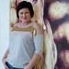 ирина, 53, г.Смоленск
