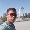 ЖОН, 28, г.Санкт-Петербург