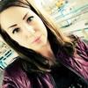 Dina, 30, Yangiyul
