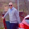 Dudu, 35, г.Тбилиси