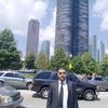 Sadiq, 37, г.Мосул