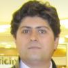Mansoor Moradi, 51, г.Булонь-Бийанкур