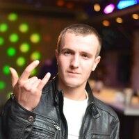 Валентин, 27 лет, Телец, Мариуполь