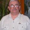 Александр, 68, г.Кирово-Чепецк