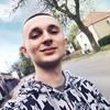 Алекчандр, 23, г.Запорожье