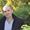 Максим, 36, г.Тростянец
