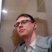 Макс, 30, г.Актау
