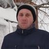Artyom, 37, Kolpashevo